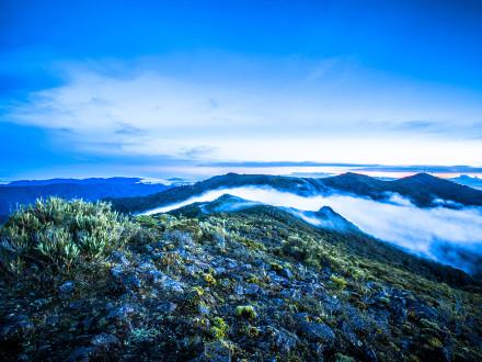 Cerro-Buena-Vista-Cerro-de-la-Muerte