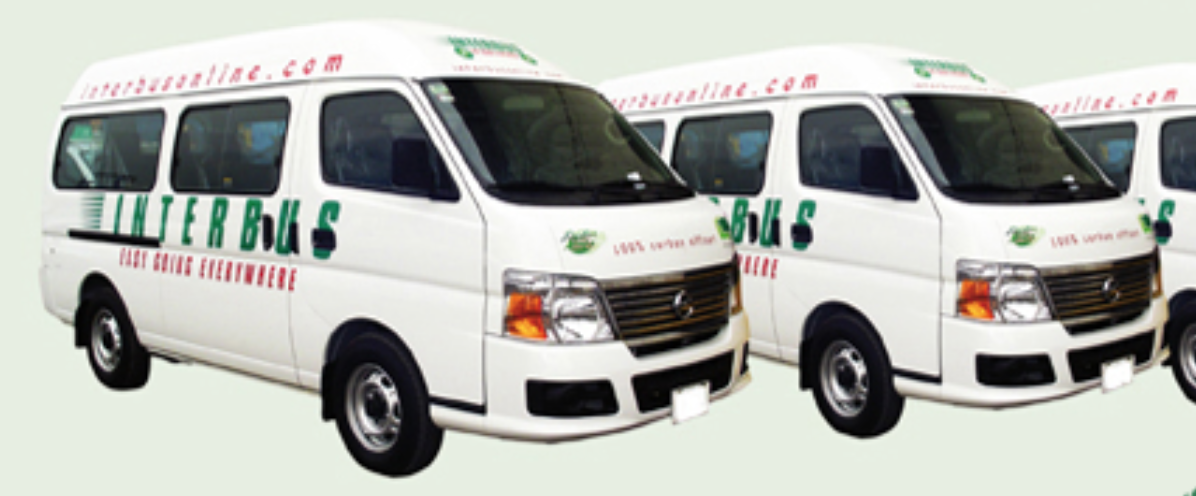 transport-scheduled-shuttles-list-icon